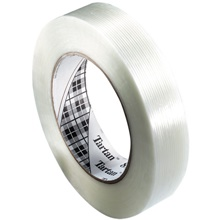 3M<span class='tm'>™</span> 8934 Strapping Tape