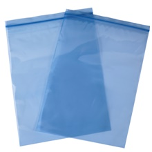 VCI Reclosable Poly Bags - 4 Mil